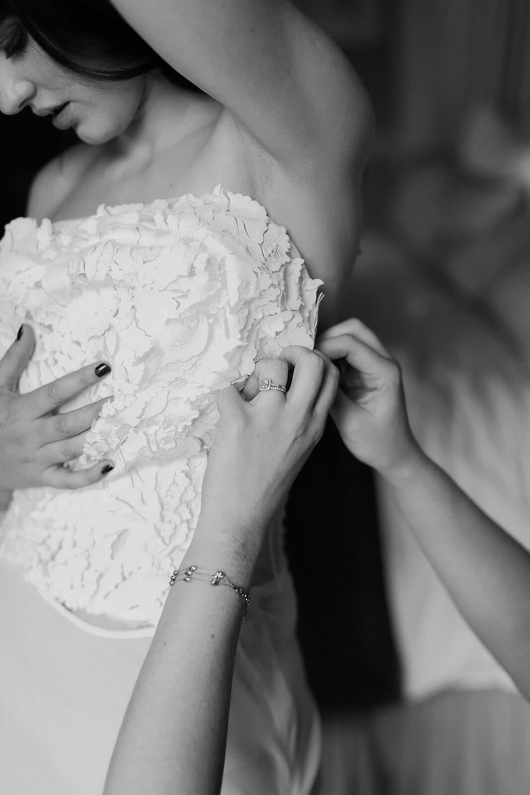 Collections   Custom Wedding Dresses Dublin   Bespoke Bridal